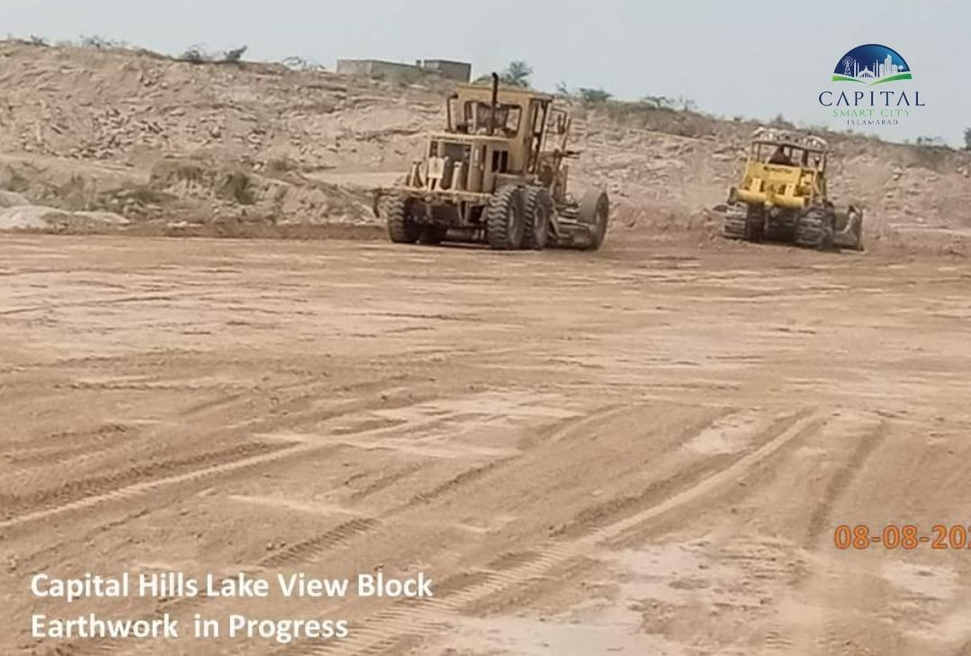 capital-hills-lake-view-block-earthwork