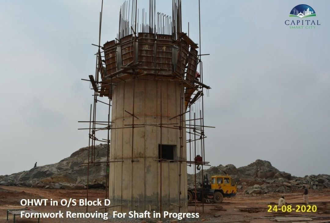 formwork-removing-for-shaft-in-progress-overseas-block-D-in-CSC