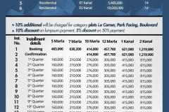 payment-plan-april-2019-capital-smart-city