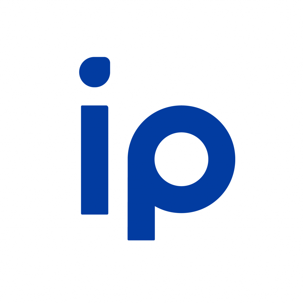 IP-white-blue-favicon