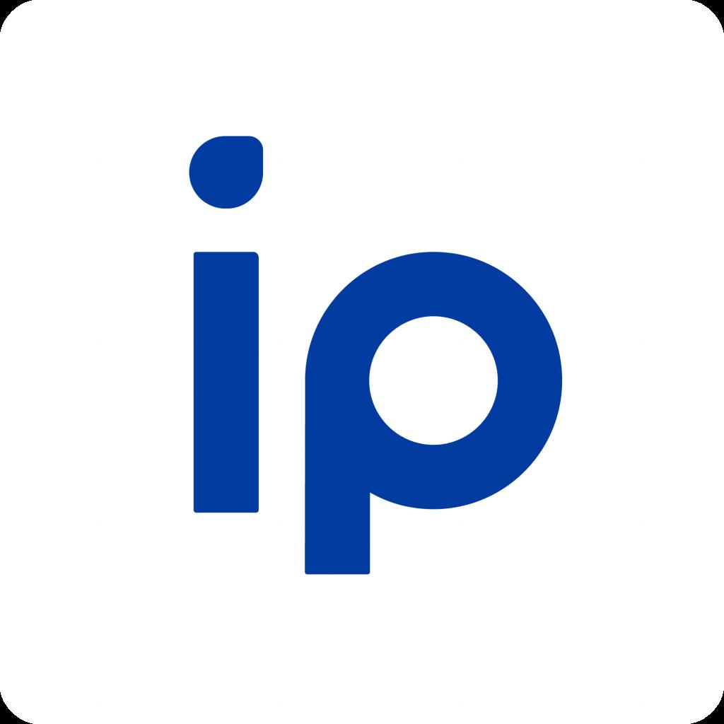 IP-white-blue-favicon