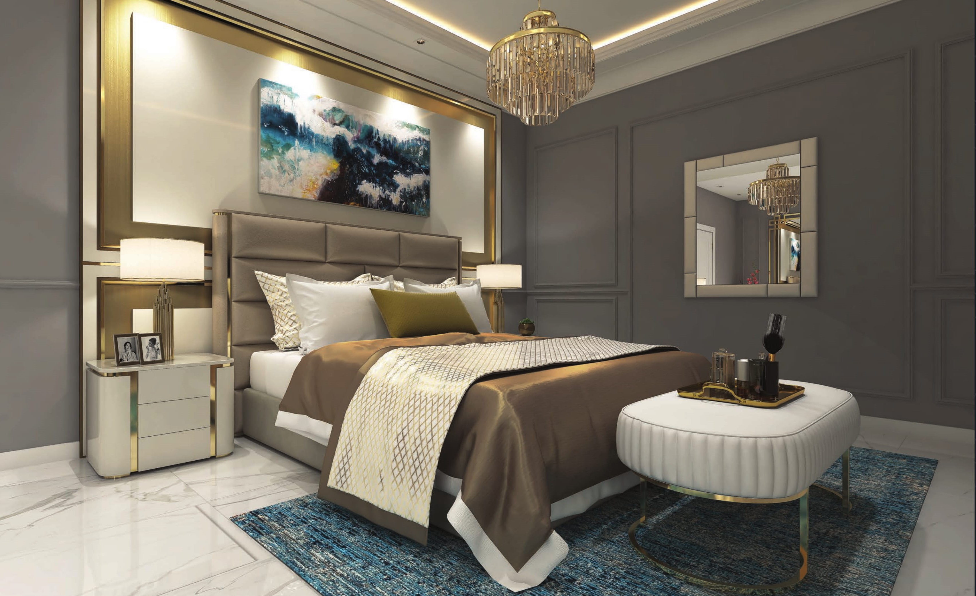 gulberg-mall-apartment-interior-lavish-bedroom