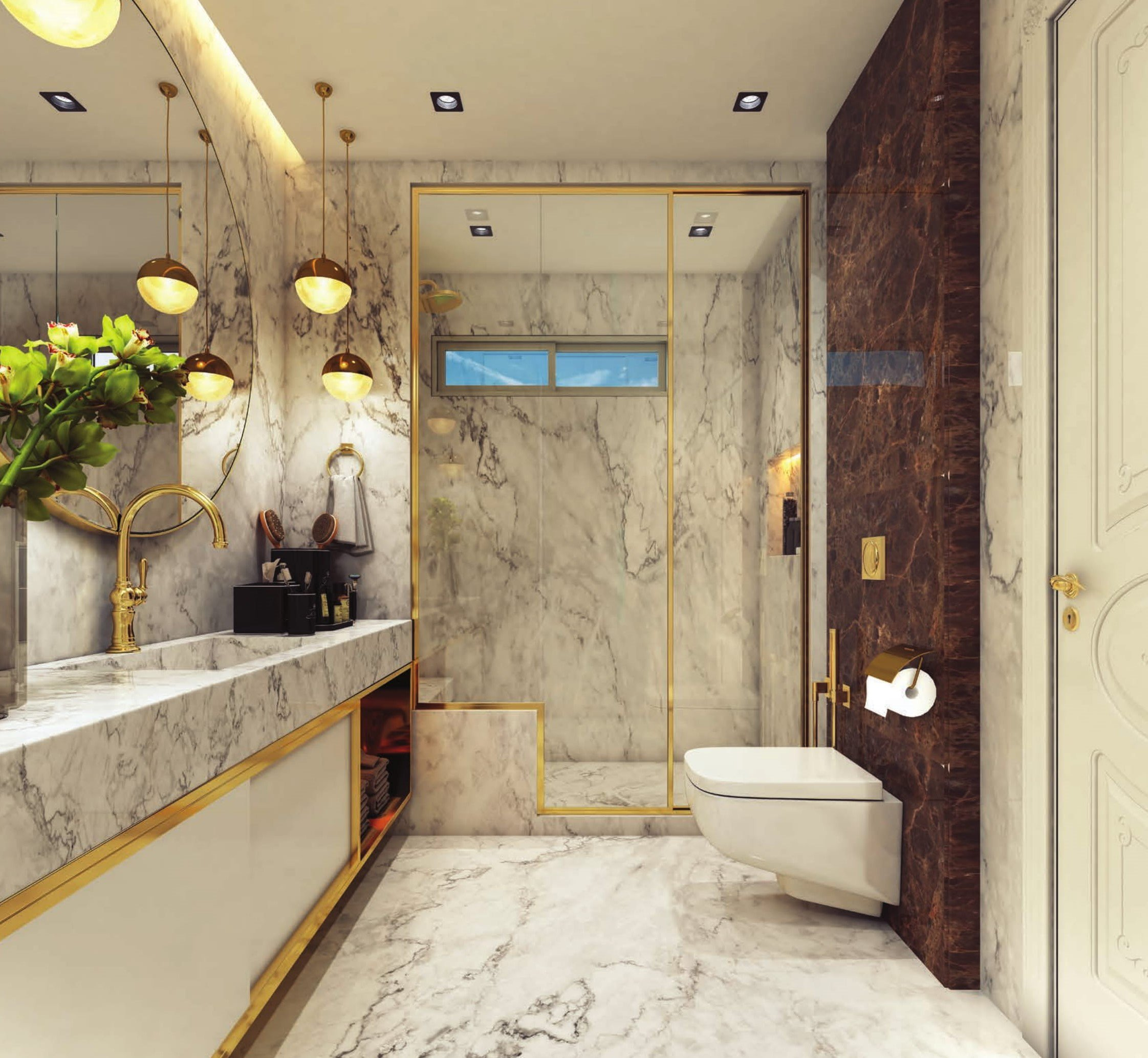 gulberg-mall-apartment-interior-luxurious-bathroom