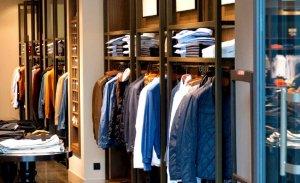 Gulberg-Rabi-Center-clothing-brands