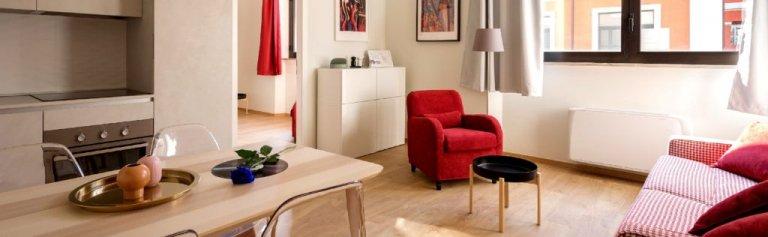 Rabi-Center-luxury-apartments