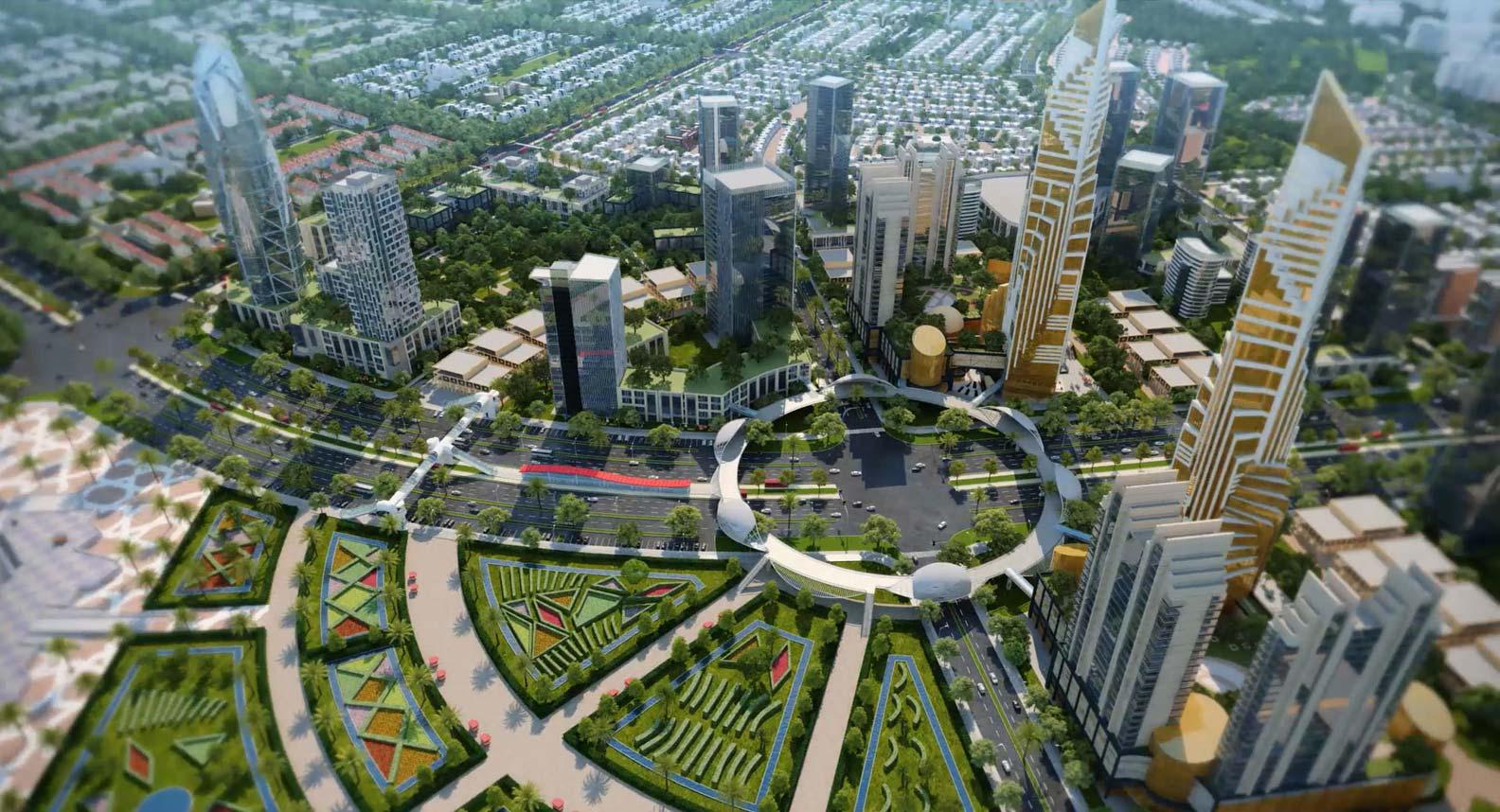 capital-smart-city-launch-first-balloting-executive-block