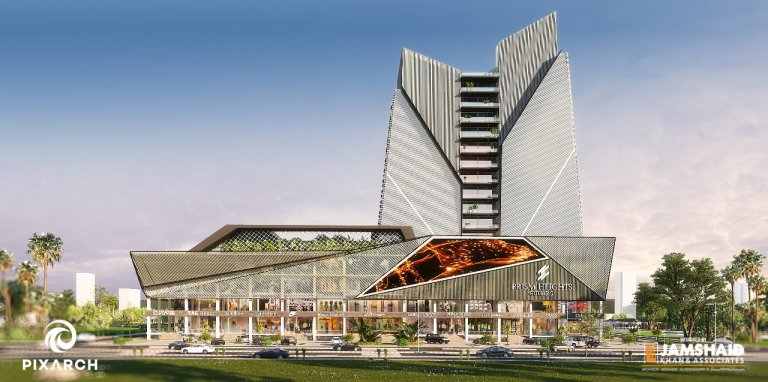 prism-heights-gulberg-designed-by-jamshed-khan-and-associates