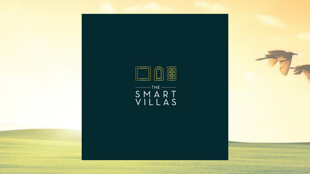 smart-villas-trivelles-lake-boulevard-background