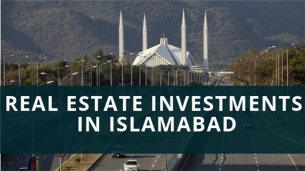 best-real-estate-projects-of-islamabad
