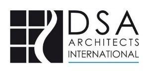 DSA architects international