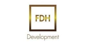 Future Development Holdings (FDH)