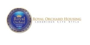 Royal Orchard Housings