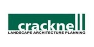 cracknell landscape architecture planning