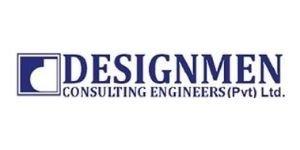 designmen consulting engineers