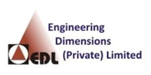 engineering dimensions limited