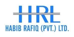 habib rafiq pvt limited