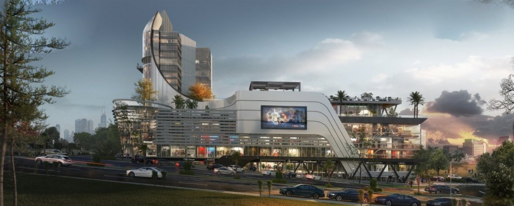 magnus mall commercial shops in gulberg islamabad best investment opportunity