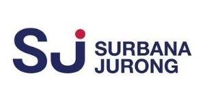 surbana jurong designer of capital smart city