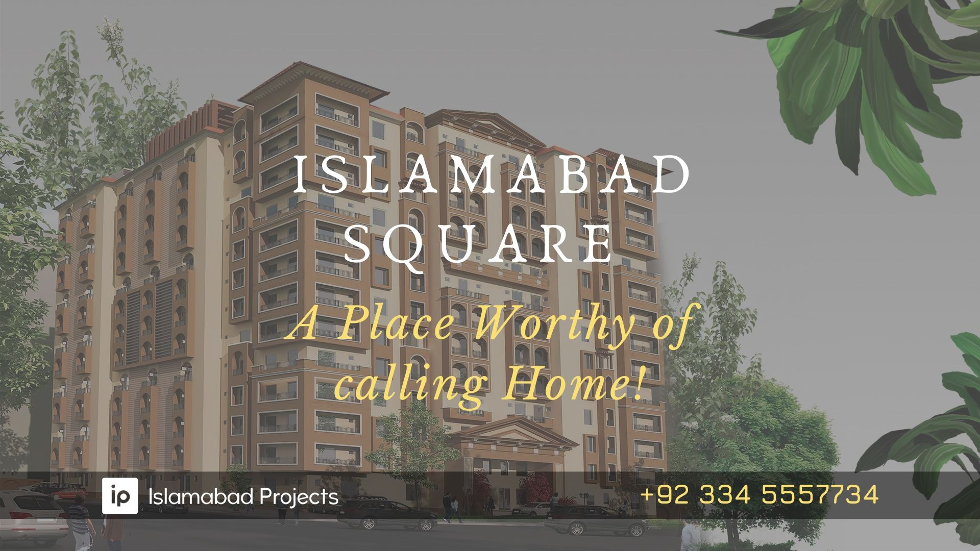 islamabad-square-location-for-home-in-b-17