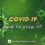 coronavirus-covid-19-how-to-stop-it