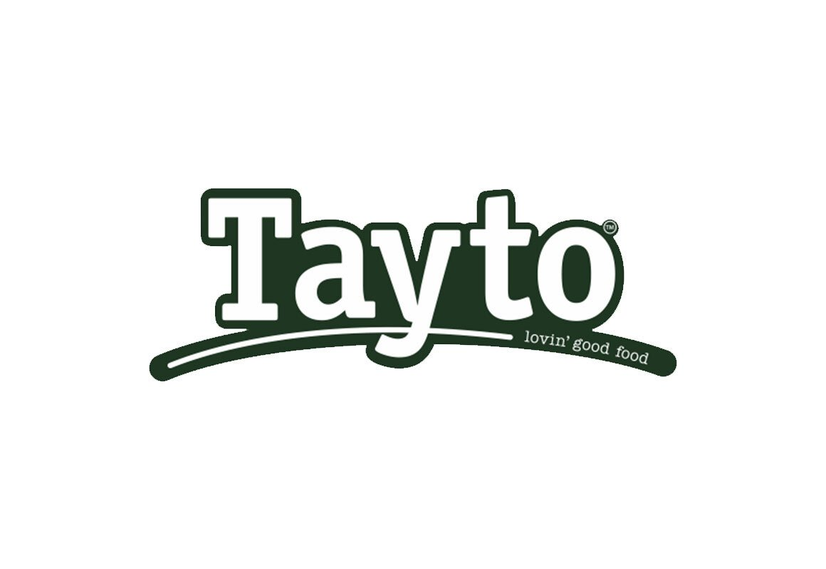 Tayto signed up with SkyPark One