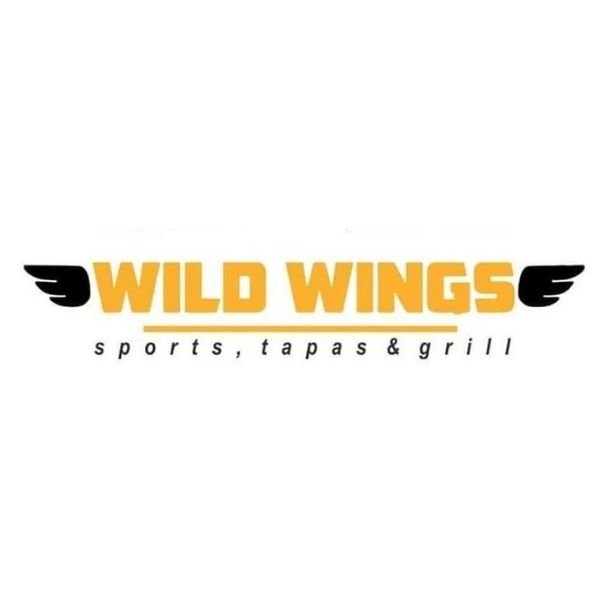 Wild Wings signed up with Skypark One