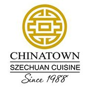 china town opening soon in skypark one
