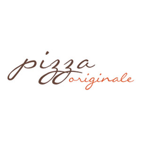 pizza originale signed up with skypark one