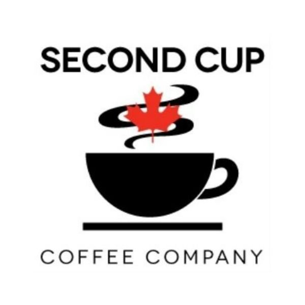 second cup signed up with skypark one