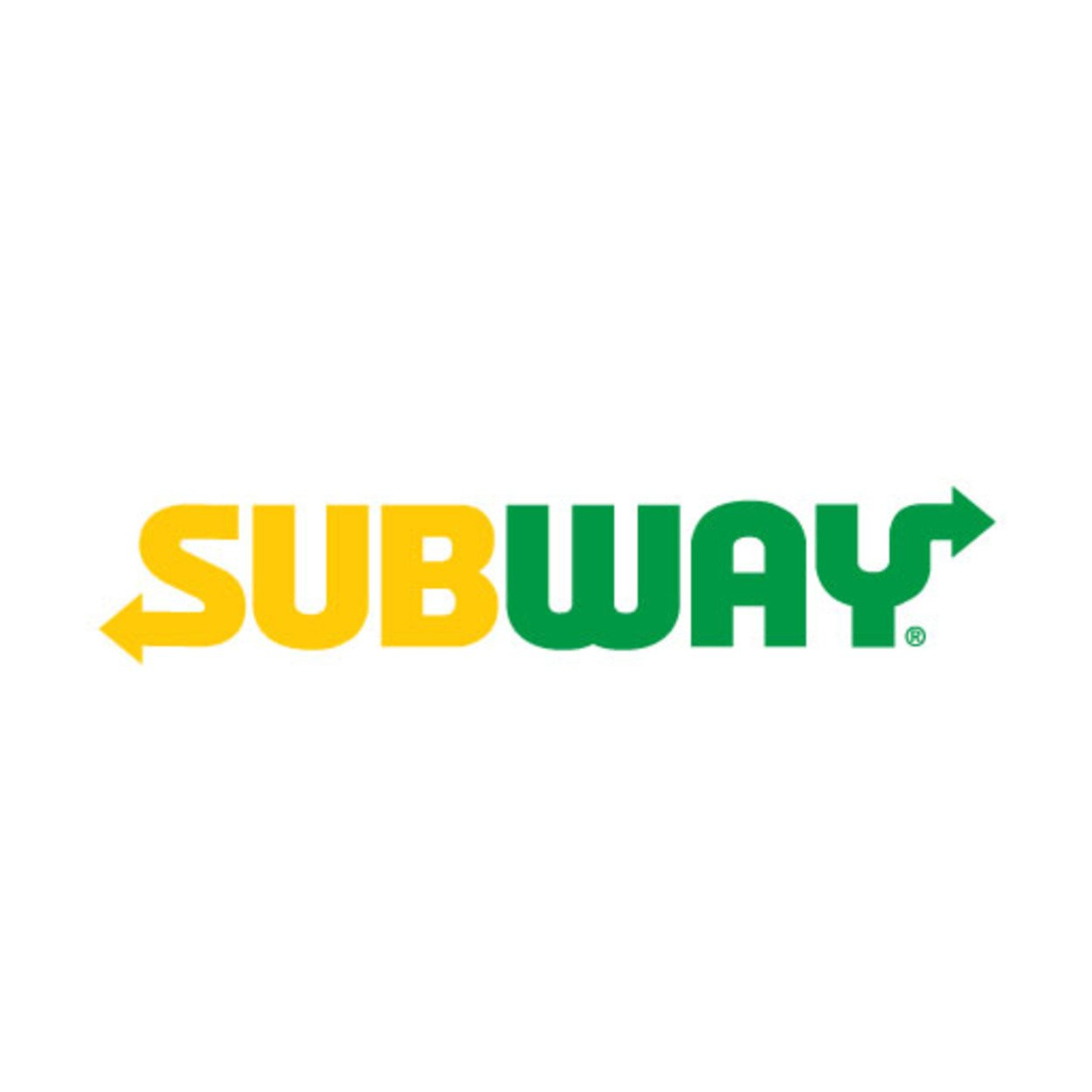 subway signed up with Skypark One