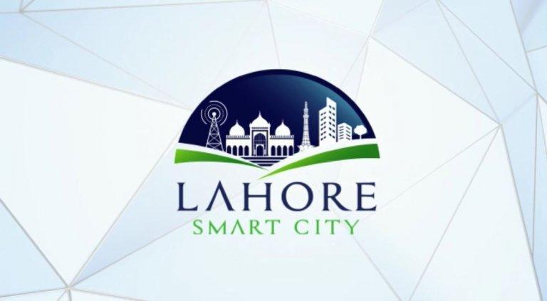 lahore smart city - payment plan, location, booking details