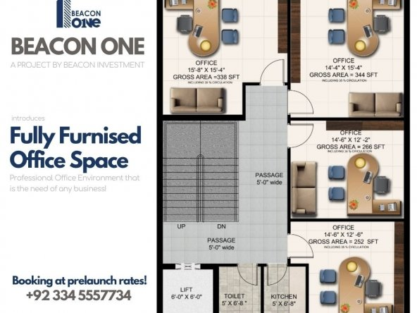 beacon-one-fully-furnished-office-space-in-bahria-town-islamabad