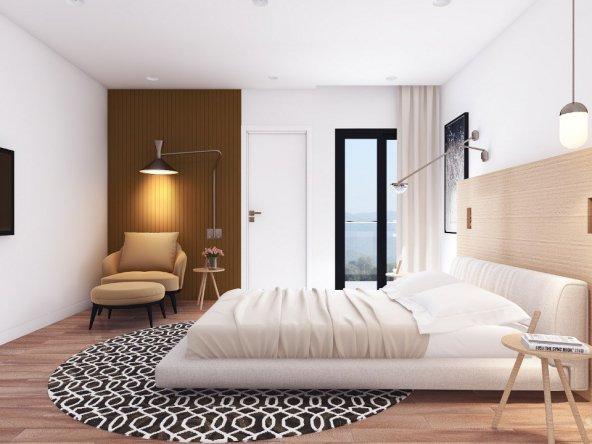 Bedroom-Galaxy-height