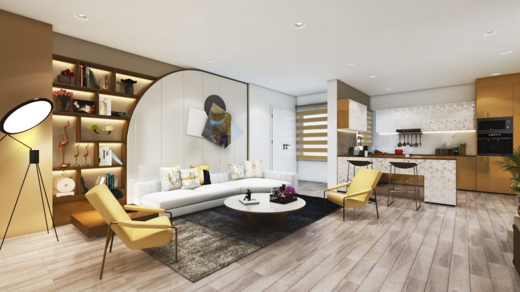 Galaxy-Heights-lounge
