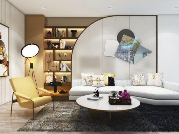 Galaxy-heights-lounge-1