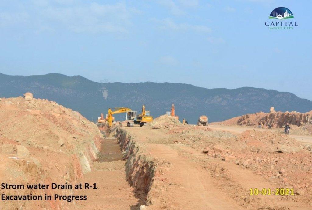 stromwater drain-R1-capital smart city