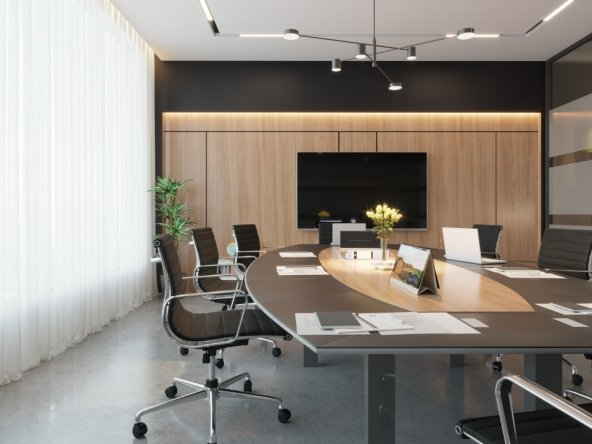 Corporate-Offices-in-Business-Hub-DHAM