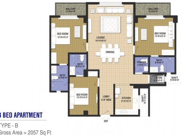 Chic-2-3-bed-type-B