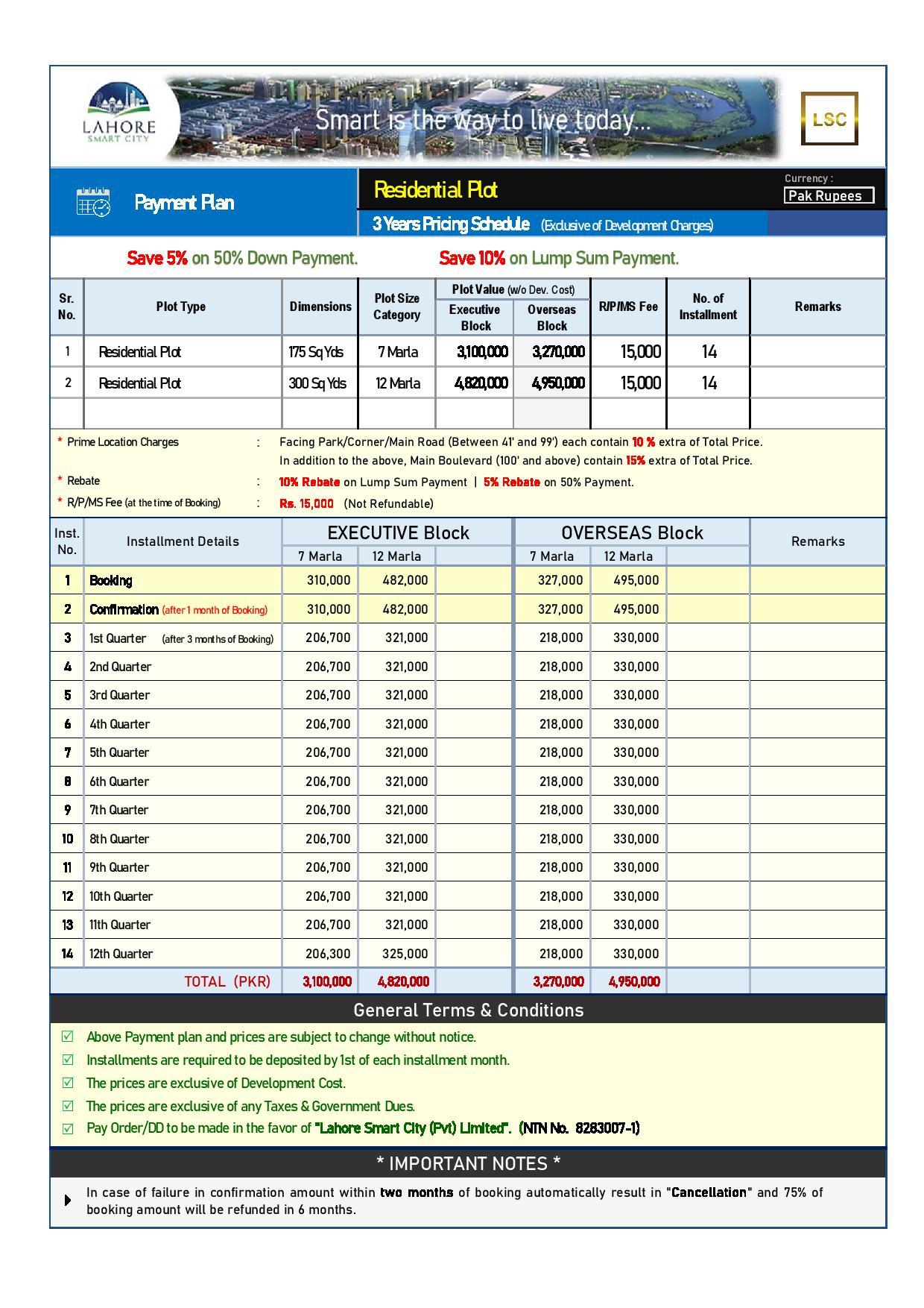 LSC-revised-Payment-Plan-7-12-Marla.jpg